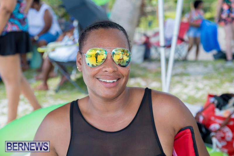 BHW-Raft-Up-Bermuda-Heroes-Weekend-June-17-2017_170618_3757