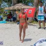BHW Raft Up Bermuda Heroes Weekend, June 17 2017_170618_3759