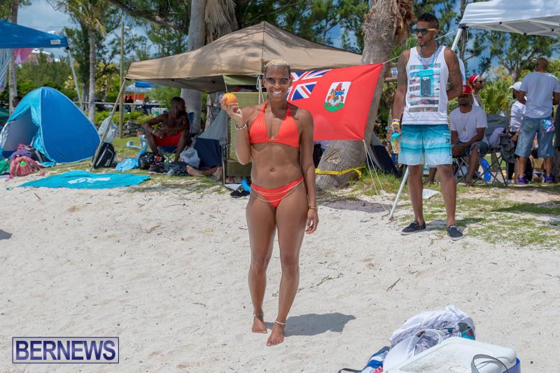 BHW-Raft-Up-Bermuda-Heroes-Weekend-June-17-2017_170618_3759