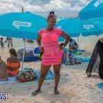 BHW Raft Up Bermuda Heroes Weekend, June 17 2017_170618_3761