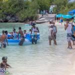 BHW Raft Up Bermuda Heroes Weekend, June 17 2017_170618_3762