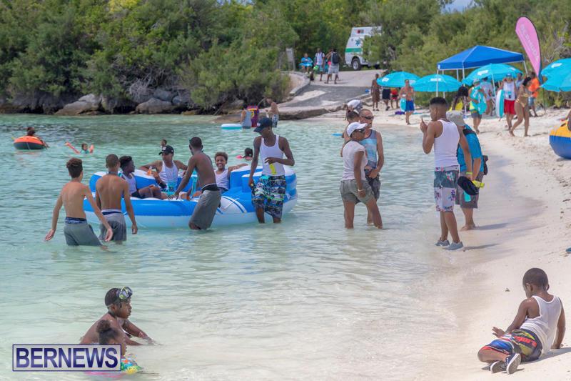 BHW-Raft-Up-Bermuda-Heroes-Weekend-June-17-2017_170618_3762
