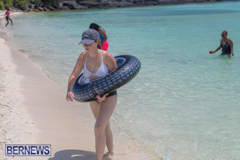 BHW-Raft-Up-Bermuda-Heroes-Weekend-June-17-2017_170618_3763