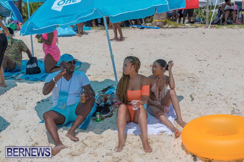 BHW-Raft-Up-Bermuda-Heroes-Weekend-June-17-2017_170618_3764