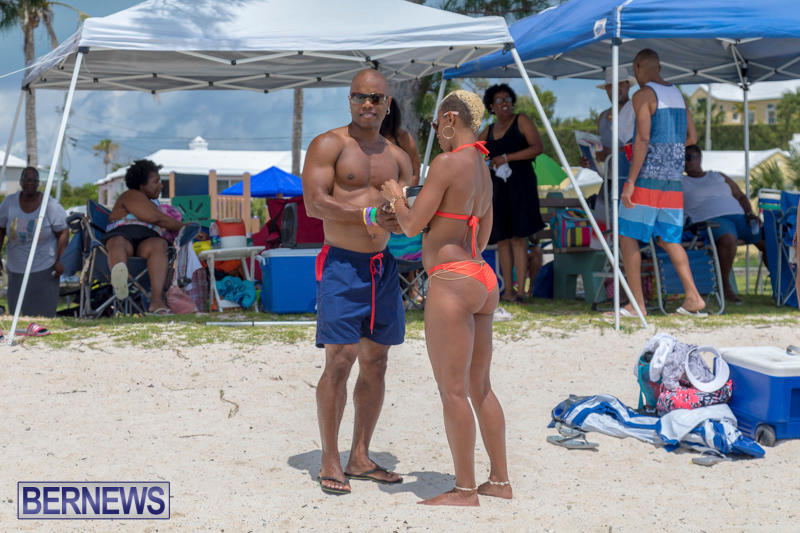 BHW-Raft-Up-Bermuda-Heroes-Weekend-June-17-2017_170618_3765