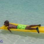 BHW Raft Up Bermuda Heroes Weekend, June 17 2017_170618_3767