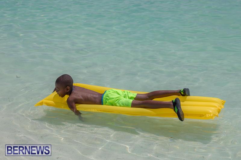 BHW-Raft-Up-Bermuda-Heroes-Weekend-June-17-2017_170618_3767