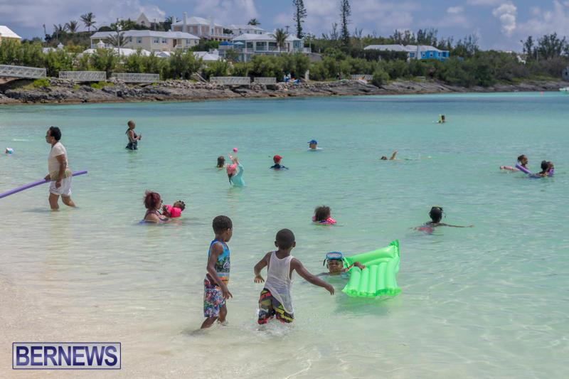 BHW-Raft-Up-Bermuda-Heroes-Weekend-June-17-2017_170618_3768