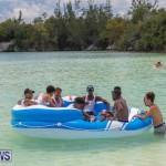 BHW Raft Up Bermuda Heroes Weekend, June 17 2017_170618_3769