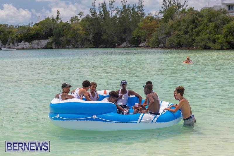 BHW-Raft-Up-Bermuda-Heroes-Weekend-June-17-2017_170618_3769
