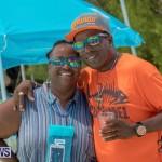 BHW Raft Up Bermuda Heroes Weekend, June 17 2017_170618_3770