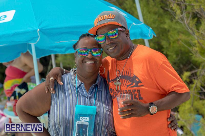 BHW-Raft-Up-Bermuda-Heroes-Weekend-June-17-2017_170618_3770