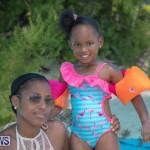 BHW Raft Up Bermuda Heroes Weekend, June 17 2017_170618_3771