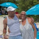 BHW Raft Up Bermuda Heroes Weekend, June 17 2017_170618_3772