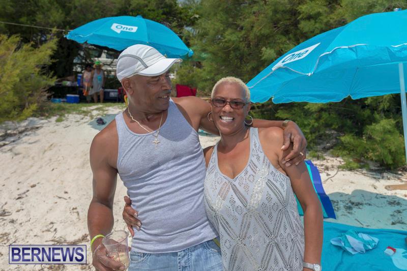 BHW-Raft-Up-Bermuda-Heroes-Weekend-June-17-2017_170618_3772