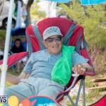 BHW Raft Up Bermuda Heroes Weekend, June 17 2017_170618_3773