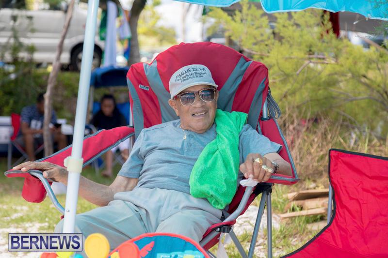 BHW-Raft-Up-Bermuda-Heroes-Weekend-June-17-2017_170618_3773
