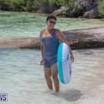 BHW Raft Up Bermuda Heroes Weekend, June 17 2017_170618_3776