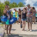 BHW Raft Up Bermuda Heroes Weekend, June 17 2017_170618_3777
