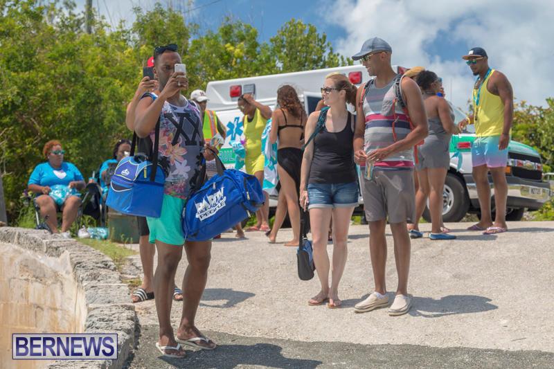 BHW-Raft-Up-Bermuda-Heroes-Weekend-June-17-2017_170618_3777
