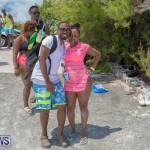 BHW Raft Up Bermuda Heroes Weekend, June 17 2017_170618_3778