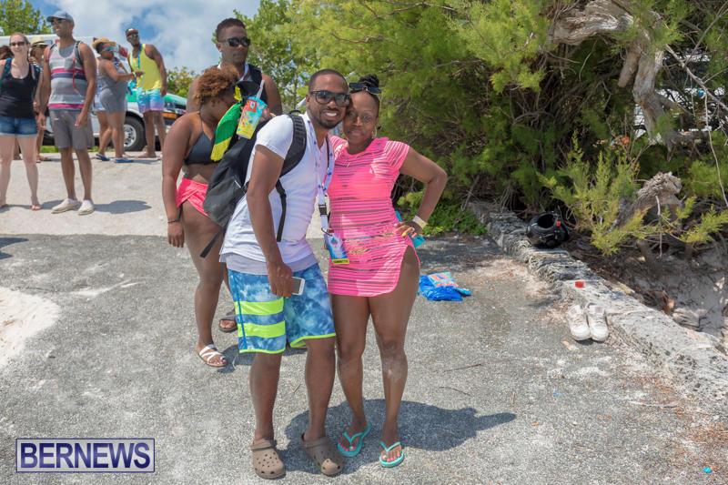 BHW-Raft-Up-Bermuda-Heroes-Weekend-June-17-2017_170618_3778