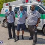 BHW Raft Up Bermuda Heroes Weekend, June 17 2017_170618_3782