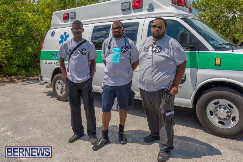 BHW-Raft-Up-Bermuda-Heroes-Weekend-June-17-2017_170618_3782
