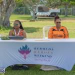 BHW Raft Up Bermuda Heroes Weekend, June 17 2017_170618_3789