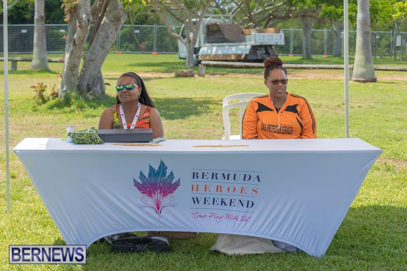 BHW-Raft-Up-Bermuda-Heroes-Weekend-June-17-2017_170618_3789