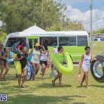 BHW Raft Up Bermuda Heroes Weekend, June 17 2017_170618_3790