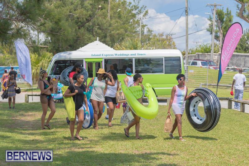 BHW-Raft-Up-Bermuda-Heroes-Weekend-June-17-2017_170618_3790