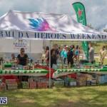 BHW Raft Up Bermuda Heroes Weekend, June 17 2017_170618_3791
