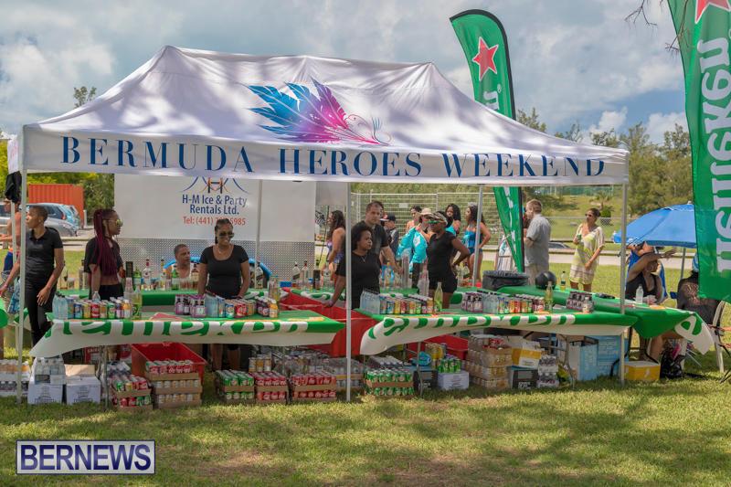 BHW-Raft-Up-Bermuda-Heroes-Weekend-June-17-2017_170618_3791
