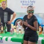 BHW Raft Up Bermuda Heroes Weekend, June 17 2017_170618_3793