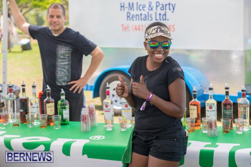 BHW-Raft-Up-Bermuda-Heroes-Weekend-June-17-2017_170618_3793