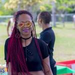 BHW Raft Up Bermuda Heroes Weekend, June 17 2017_170618_3794