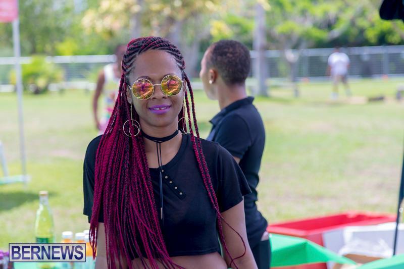 BHW-Raft-Up-Bermuda-Heroes-Weekend-June-17-2017_170618_3794