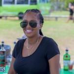 BHW Raft Up Bermuda Heroes Weekend, June 17 2017_170618_3795