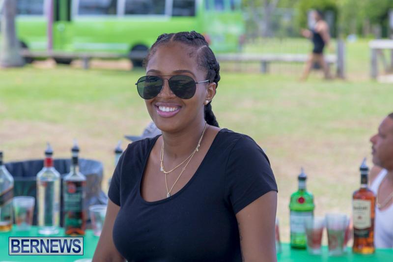 BHW-Raft-Up-Bermuda-Heroes-Weekend-June-17-2017_170618_3795
