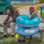 BHW Raft Up Bermuda Heroes Weekend, June 17 2017_170618_3799