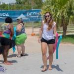 BHW Raft Up Bermuda Heroes Weekend, June 17 2017_170618_3800