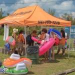 BHW Raft Up Bermuda Heroes Weekend, June 17 2017_170618_3801