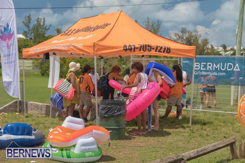 BHW-Raft-Up-Bermuda-Heroes-Weekend-June-17-2017_170618_3801