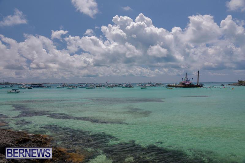 BHW-Raft-Up-Bermuda-Heroes-Weekend-June-17-2017_170618_3808