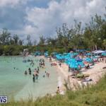 BHW Raft Up Bermuda Heroes Weekend, June 17 2017_170618_3809