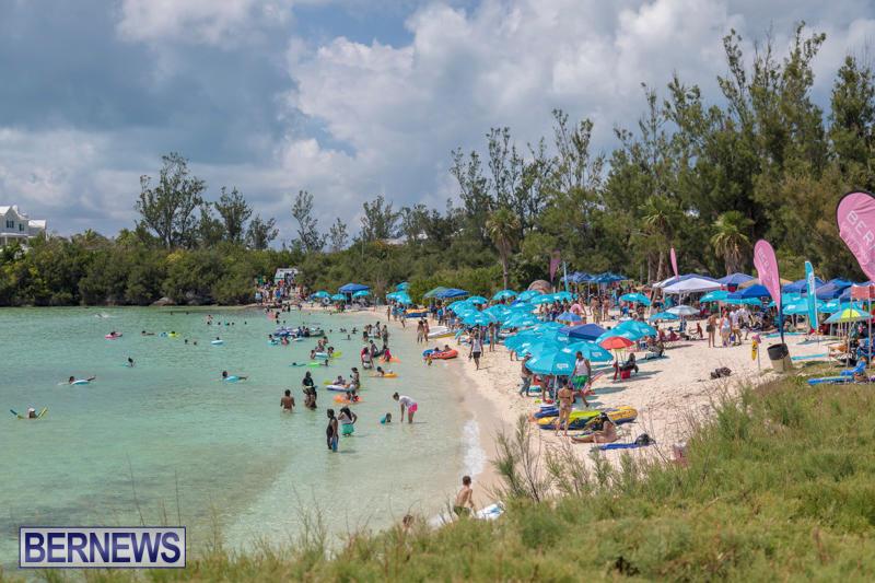BHW-Raft-Up-Bermuda-Heroes-Weekend-June-17-2017_170618_3809