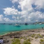 BHW Raft Up Bermuda Heroes Weekend, June 17 2017_170618_3812