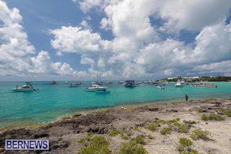 BHW-Raft-Up-Bermuda-Heroes-Weekend-June-17-2017_170618_3812