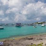 BHW Raft Up Bermuda Heroes Weekend, June 17 2017_170618_3813